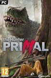theHunter: Primal (2015) PC Full Español