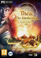 Thea The Awakening PC Full Español
