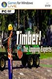 Timber The Logging Experts PC Full