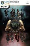 Torn Tales PC Full