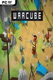 Warcube PC Full