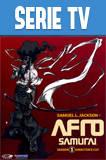 Afro Samurai Movie Uncut (2007) HD 720p Subtitulado