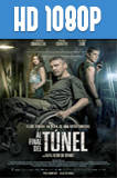 Al Final del Túnel (2016) HD 1080p Latino