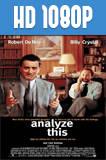 Analízame (1999) HD 1080p Español Latino
