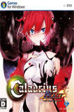 Caladrius Blaze GOG PC Full