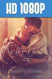 El Matrimonio Loving (2016) HD 1080p Latino