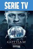 Gotham Temporada 3 HD 720p Latino Dual