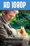 Hachiko: Siempre a tu lado (2009) HD 1080p Latino