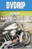 Harley Davidson (2001) DVDRip Castellano