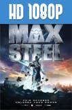 Max Steel (2016) HD 1080p