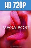 Megapost de Películas Eróticas para Adultos HD 720p Parte 2