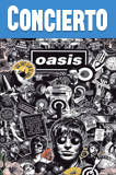 Oasis: Lord Don't Slow Me Down (2007) HD 1080p