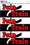 Pain Train PC Full