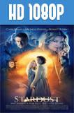 Polvo de Estrellas (Stardust) (2007) HD 1080p Latino