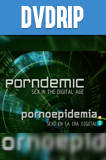 Sexo en la era digital DVDRip Castellano