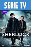 Sherlock Temporada 2 Completa HD 1080p Español Latino