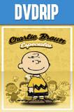 El Show de Charlie Brown y Snoopy Especiales (1965-2011) DVDRip Latino