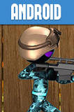 Stickman Sniper Squad 2017 Android 1.1 Full