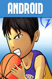 Street Basketball Association Android 1.2.1 Full