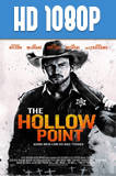 The Hollow Point (2016) HD 1080p Subtitulado