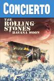 The Rolling Stones Havana Moon (2016) HD 720p