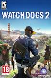 Watch_Dogs 2 PC Full Español