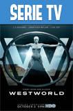 Westworld Temporada 1 Completa HD 720p Latino Dual x264