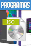Windows y Office ISO Download Tool 4.13 Full Español