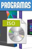 Windows y Office ISO Download Tool 4.13 Full Español