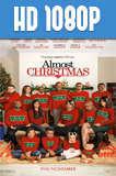 Ya viene la navidad (2016) HD 1080p Latino