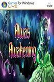 Alwa's Awakening PC Full