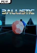 Descargar Ballistic Balls to the Wall PC Full (MEGA)
