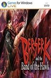 BERSERK and the Band of the Hawk PC Full