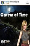 Cavern of Time PC Full