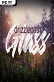 Drizzlepath: Glass PC Full