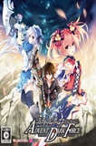 Fairy Fencer F Advent Dark Force PC Full