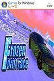 Frozen Drift Race PC Full Español