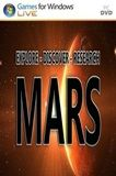 Mars Simulator - Red Planet PC Full