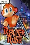 Monkey Land 3D: Reaper Rush PC Full