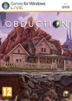 Obduction PC Full Español