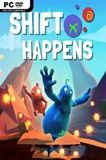 Shift Happens PC Full Español