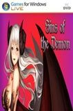 Sins Of The Demon PC Full