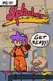 Splasher PC Full Español