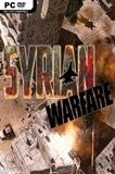 Syrian Warfare PC Full
