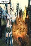 The Sorceress PC Full
