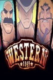 Western 1849 Reloaded PC Full