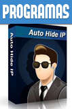 Auto Hide IP 5.6 Full (Oculta tu IP Rápidamente)