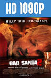 Bad Santa 2: Recargado (2016) HD 1080p Español Latino