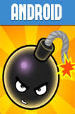 Boom land Android 1.2.3 Full