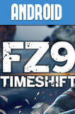 FZ9: Timeshift Android 1.1 Full